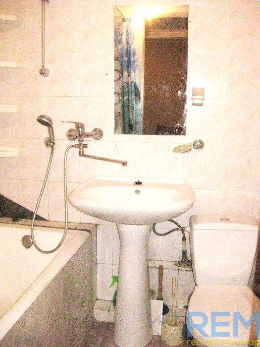 продажа однокомнатной квартиры номер A-136079 в Приморском районе, фото номер 5